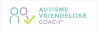 Gecertificeerd Autismevriendelijke Coach