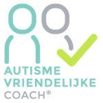 Autisme Begeleiding Amersfoort